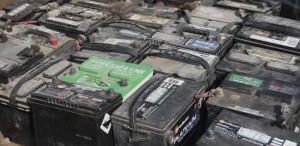 UM Batteries for Website 2015August26_DIL_6529