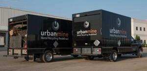 Mobile-Truck-6136